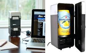 le de bureau usb frigo de bureau mini frigo de bureau usb meetharry co