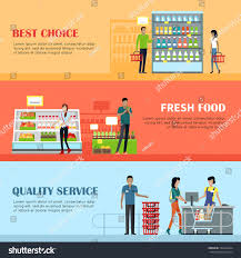 Best Websites For Interior Design Concepts by People Supermarket Interior Design Best Choice Stock Vector