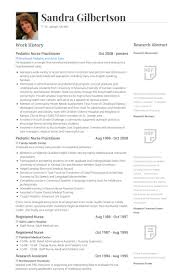 Telemetry Nurse Resume Sample by Lvn Resume Sample 14 Licensed Vocational Nurse Resume