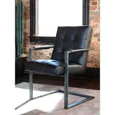 Office Desk Chairs Reviews Home Desk Chairs Bethebridge Co