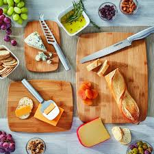 the best bamboo cutting boards and why you need one decor snob