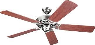 paddle fans ceiling paddle fan restoreyourhealth club