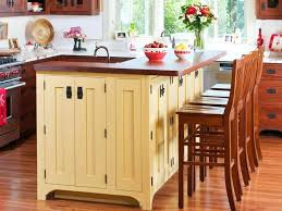 articles with kitchen island planning guidelines tag planning a