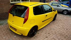 vraagbaak fiat punto download movies