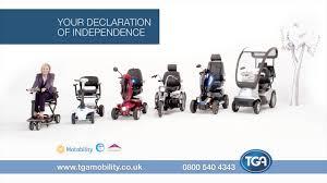 lexus uk motability mobility scooters new u0026 used disability scooter range tga mobility