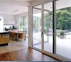 How Much Are Interior Doors Patio Doors Installed Patio Door Jeld Wen