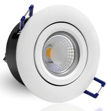 Recessed Halogen Ceiling Lights Commercial Led Lighting Retrofit And Light Design Astounding Led
