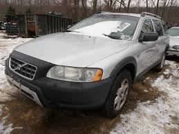 2005 volvo xc70 cross country quality used oem replacement parts