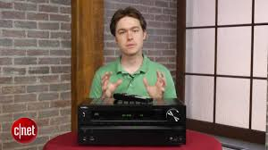 cnet home theater receiver onkyo u0027s tx nr616 is an incredible av receiver value first look