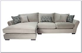 Left Facing Sectional Sofa Braxton Java Left Arm Facing Sectional Sofa Sofas Home Design