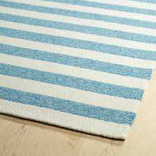 Striped Indoor Outdoor Rugs Vibrant Striped Indoor Outdoor Rug Shades Of Light