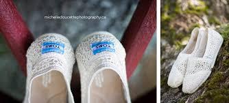 wedding shoes halifax locally sourced green wedding ideas in halifax scotia
