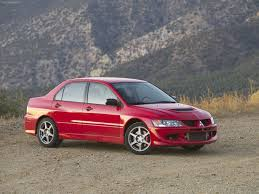 mitsubishi lancer 2000 modified mitsubishi lancer evolution related images start 300 weili