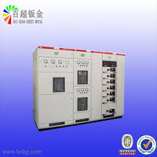 Switchboard Cabinet Ape Rnw Main Switchboard Cabinet And Electrical Power Box