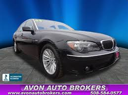 100 2005 bmw 760li sedan owners manual amazon com 2010 bmw