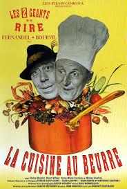 affiches cuisine affiches posters et images de la cuisine au beurre 1963
