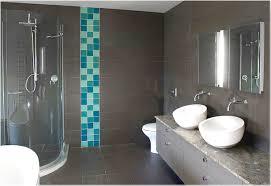 modern bathroom shower bathroom design and shower ideas