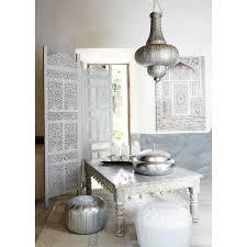 deco salon marocain architecture marocaine déco salon marocain
