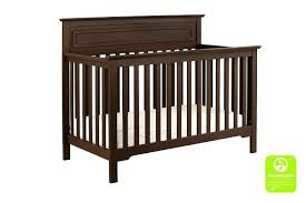 Convertible Crib Sets Solid Wood Crib Sets Sgmun Club