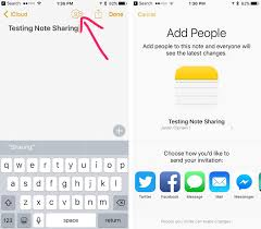 ios 10 23 hidden features cnet