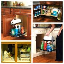 kitchen cabinet cleaning products kitchen cleaning tips