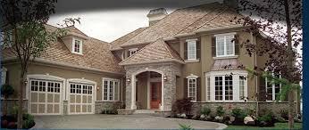 Warren Overhead Door Adirondack Overhead Door Provides Commercial And Residential