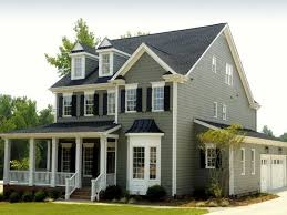 2015 exterior house colors for traditional house hottest home