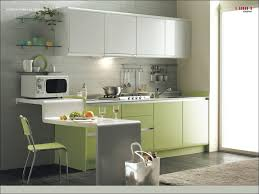 Commercial Kitchen Backsplash Kitchen Design Small Kitchen Makeovers On A Budget Backsplash