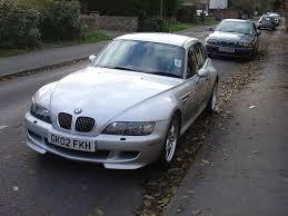 1990 bmw z3 top ugliest cars