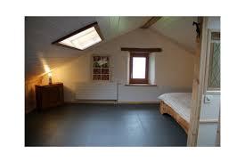 chambre haute chambre d hôtes la chambre haute montmollin j3l hébergements
