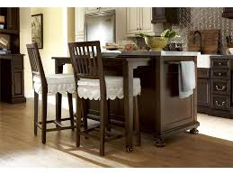 Paula Deen Dining Room Paula Deen Home Kitchen Island River Bank Kitchen Island