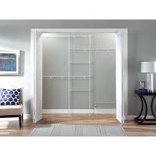 Closetmaid Storage Cabinet Wire Shelving Closet U2013 Aminitasatori Com