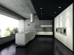 de cuisine italienne fabricant meuble de cuisine italien cuisine italienne de marque