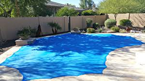 Precision Pools Houston by Pool Covers Fittings Katchakid