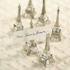 eiffel tower table centerpieces eiffel tower party decorations
