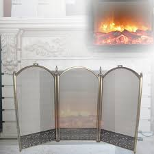 fireplace spark guard 28 images fireplace screen guards