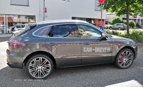 porsche macan 2015 for sale rennteam 2 0 en forum