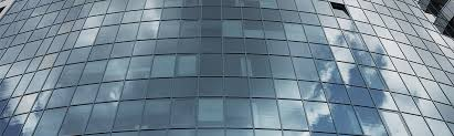 Stick System Curtain Wall Curtain Walling Systems By Sapa Building System
