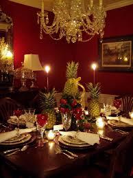Simple Elegant Dinner Ideas Rehearsal Dinner Centerpieces Simply Simple Decoration Dinner