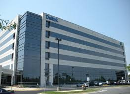 herndon software company deltek acquired for 2 8 billion wtop
