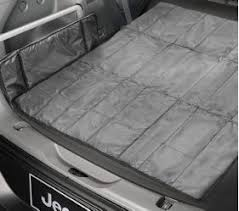 jeep grand trunk cover cheap jeep cargo cover find jeep cargo cover