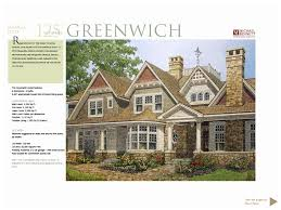 455 square feet custom homes michael bennett homes better custom home solutions