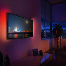 Led Strips Lights by Aliexpress Com Buy Tv Background Lighting Dc5v Usb Led Strip