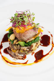 40 best restaurants images on pinterest new jersey broadway and