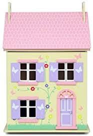 step2 naturally playful storybook cottage amazon co uk toys u0026 games