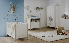 chambre bebe complete discount gnial chambre bebe complete discount avec chambre a coucher complete