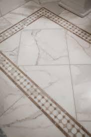 Rug For Bathroom Floor Bathroom Fearsome Marble Bathroom Floor Pictures Inspirations