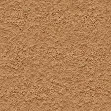 new seamless wall texture high resolution seamless textures sharp
