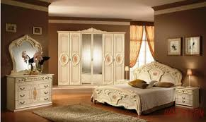 dressers room furniture full size bedroom suite nice bedroom