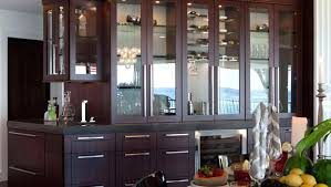 black corner china cabinet bathroom corner hutches for dining room hutch china cabinets and